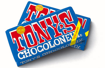 chocolate_tonys